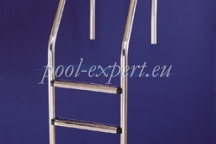 3-stepped ladders