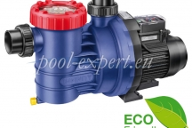 Infinity i-Star Efficiency pump